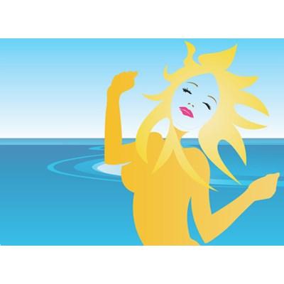 Sun&Sea Radio