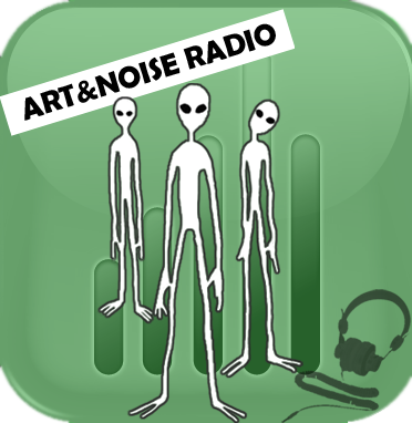 Art & Noise Radio