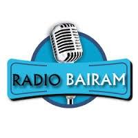 ..:: *Radio Bairam Online* ::..