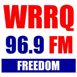 WRRQ-LP FM