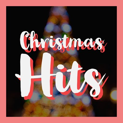 Christmas Radio Station.Radionomy Christmas Hits Free Online Radio Station
