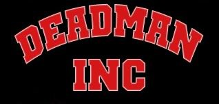 Deadman Inc Radio