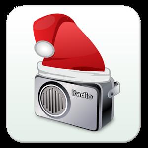 Easystreet Holiday Radio