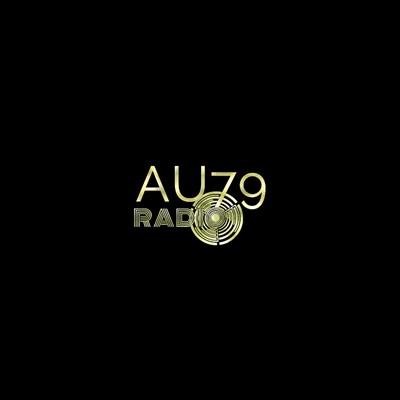 au79Core