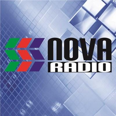 Nova Radio Mexico