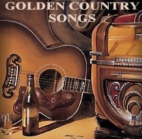 Golden Country Songs