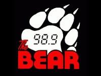 WBYR The Bear 98.9 FM