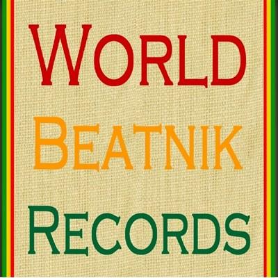 World Beatnik