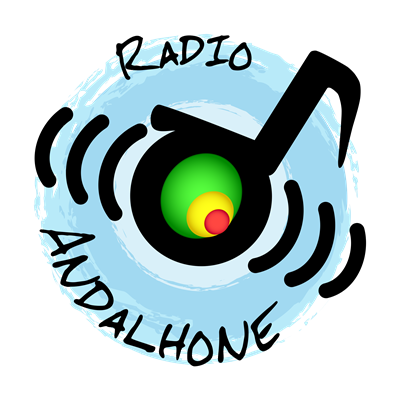 Radio-Andalhone qui cartonne