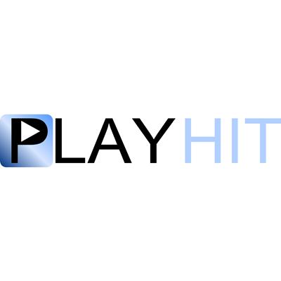 Play-Hit
