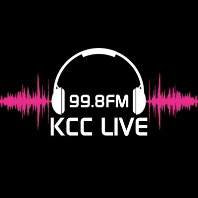 KCC Live - Knowsley Community College 1251 SW