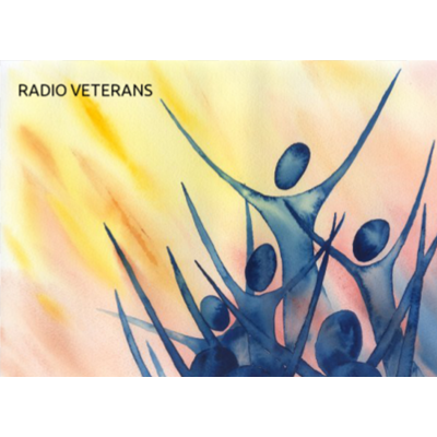 Radio Vétérans