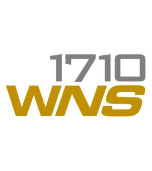 WNS Radio