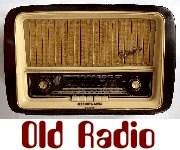 OldradioWeb