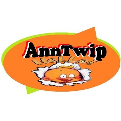AnnTwip