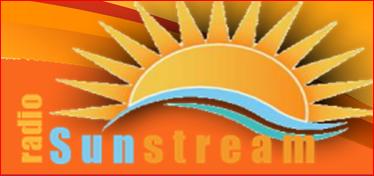 De Sunstream Radio