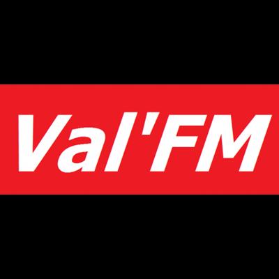 Val-FM