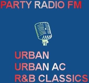 Party Radio FM R&B Classics/Classic Soul
