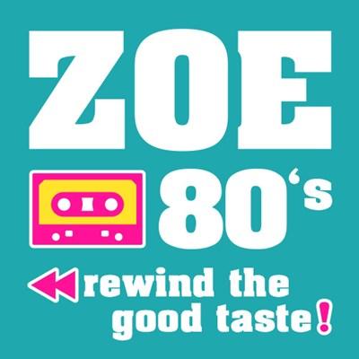 Zoe 80's