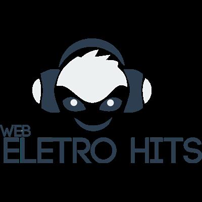 Web Eletro Hits 2
