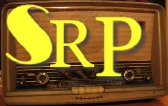 Siaran Radio Popjawa SRP