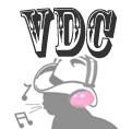 VaDeCountry