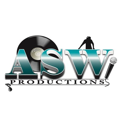 ASWPRODUCTIONS