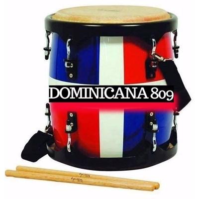 Dominicana809radio