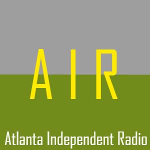 AtlIndieRadio