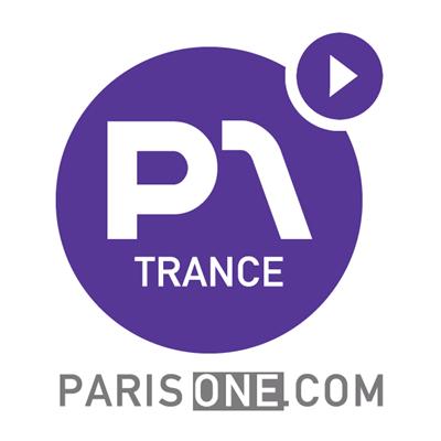 Paris One Trance