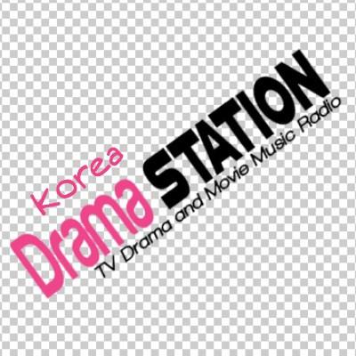 Drama Station Korea