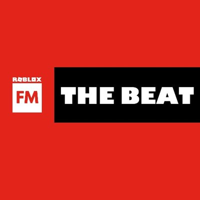 ROBLOX FM The Beat