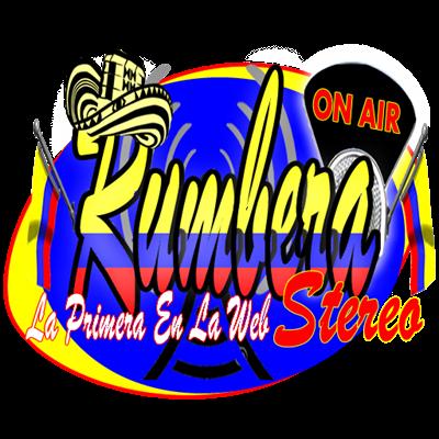 RumberaStereo.com