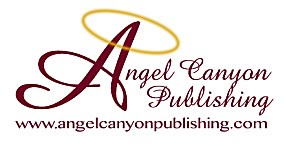 Angel Canyon Christian Radio