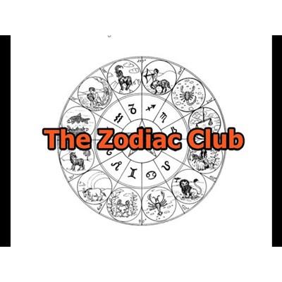 ZodiacClub