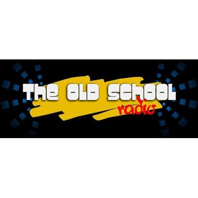 (((THEOLDSCHOOL.RADIO)) la mejor musica funky de los 80s y 90s en..