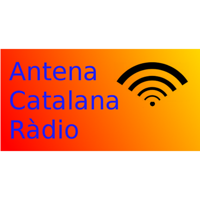 AntenaCatalanaRadio05