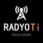 Radyo Ti