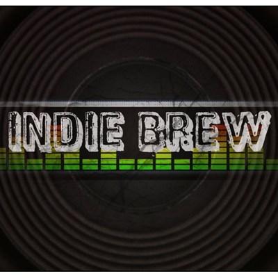 Indie Brew Radio