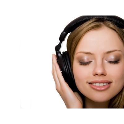 radio-schlagerwelle
