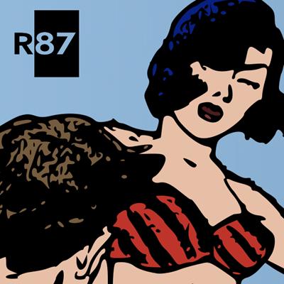 Le Podcast de la Semaine sur Radio87