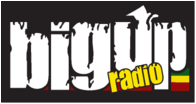 BigUp Radio - Toma Reggaeton
