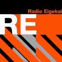Radio Eigekai Indies TYO