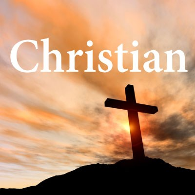 CALM RADIO - CHRISTIAN - Sampler