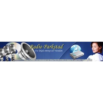 Parkstad FM