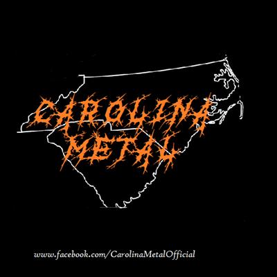 Southern Hostility