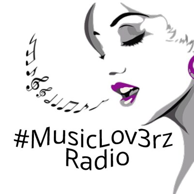 MusicLov3rz Radio