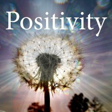 CALM RADIO - POSITIVITY - Sampler