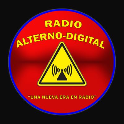 ALterno Digital