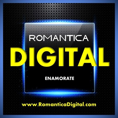 ROMANTICA DIGITAL